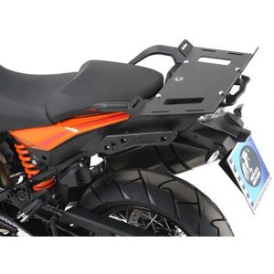 Hepco & Becker Enlargements for Rear Racks - KTM 1090, 1190 & 1290 Adventure Models