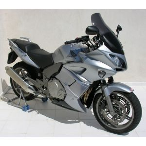 Ermax Low Fairing for Honda CBF1000S '06-'10