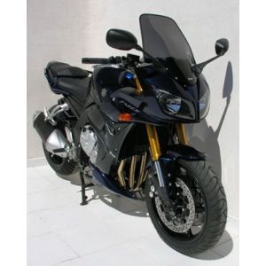 Ermax Low Fairing for Yamaha FZ1 Fazer '06-