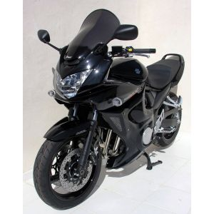 Ermax Lower Fairing for Suzuki GSF1250S Bandit '10-'14