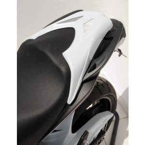 Ermax Seat Cover for Honda CB600 Hornet '07-'10