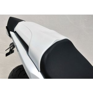 Ermax Seat Cover for Honda CB600F Hornet '11-'13