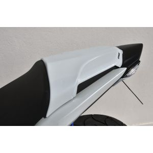 Ermax Seat Cover for Honda CBR600F '11-'13