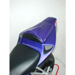Ermax Seat Cover for Honda CBR1000RR '04-'07