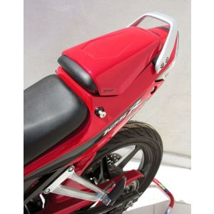 Ermax Seat Cover for Honda CBR125 '04-'09