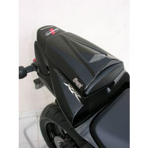 Ermax Seat Cover for Honda CBR600RR '07-'09