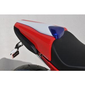 Ermax Seat Cover for Honda CB650F '14-