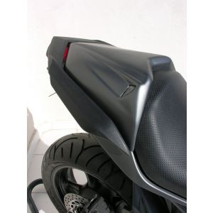 Ermax Seat Cover for Yamaha XJ6 '10-