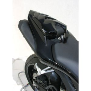 Ermax Seat Cover for Yamaha YZF R1 '07-'08