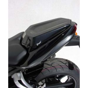 Ermax Seat Cover for Yamaha FZ1 '06-
