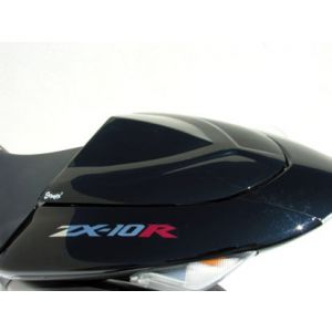 Ermax Seat Cover for Kawasaki ZX10R '06-'07