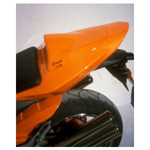 Ermax Seat Cover for Kawasaki Z1000 '03-'06