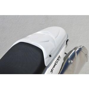 Ermax Seat Cover for Triumph Street Triple 675R '12