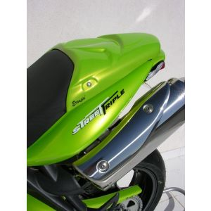 Ermax Seat Cover for Triumph Street Triple 675R '09-'11