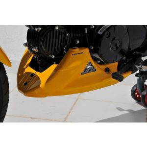 Ermax Belly Pan (2 Parts) for Honda MSX 125 Grom