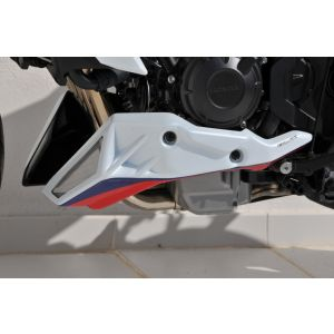 Ermax Belly Pan for Honda CB650F '14-