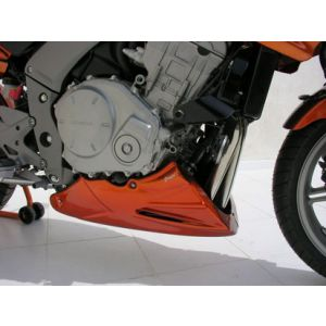 Ermax Belly Pan for Honda CBF1000S '06-'10