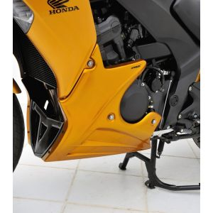 Ermax Belly Pan for Honda CBF1000 '10-