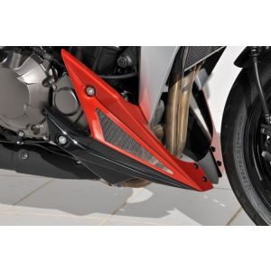 Ermax Belly Pan for Kawasaki Z1000 '14-