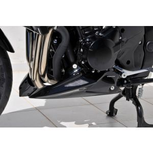 Ermax Belly Pan for Suzuki GSF1250 Bandit '15-