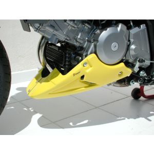 Ermax Belly Pan for Suzuki SV650 & 1000S '03-'11