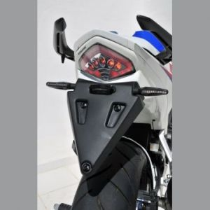 Ermax Undertail for Honda CBR500R '13-