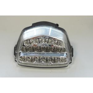 Ermax White Tail Light LED for Honda CBR1000RR 008-11