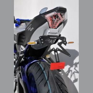 Ermax Undertail for Yamaha FZ-07