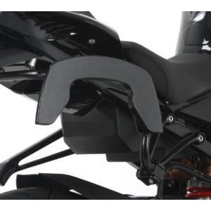 Hepco & Becker C-Bow Carrier For BMW S1000RR from '12-'15