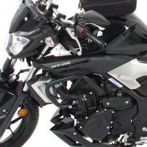Hepco & Becker Engine Guard for Yamaha MT-03