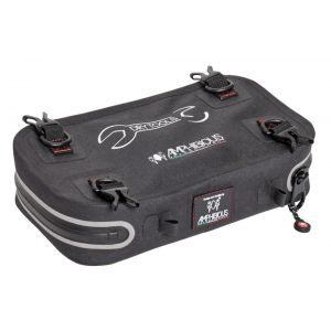Amphibious Drytools Waterproof Motorcycle Tool Bag