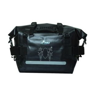 Amphibious Universal Motobag 2 in Black