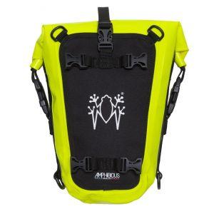 Amphibious Universal Multi Bag in Black