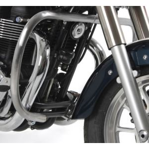 Engine Guard - Triumph Bonneville America / Speedmaster from 11'