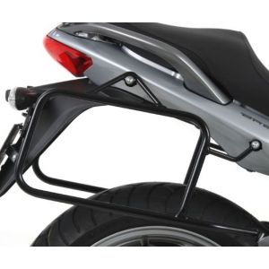 Side Carrier - Moto Guzzi Breva V 850 / 1100 / 1200 Norge 850 / 1200