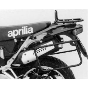 Side Carrier - Aprilia Pegaso 650 92' to 95'
