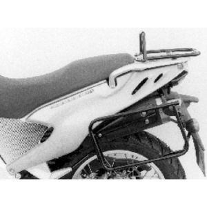 Side Carrier - Aprilia Pegaso / Garda 650 from 97'