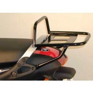 Rear Rack - BMW K1200 RS GT up to 05'