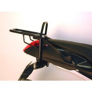 Rear Rack - BMW K1200 R / K1200 R Sport / K1300 R