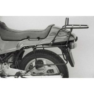 Complete Rack - BMW K75 C/S / K100 RT / RS up to 89'