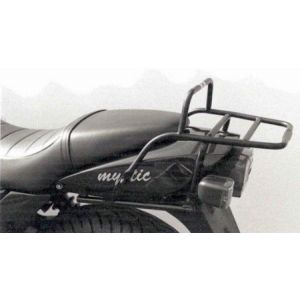 Rear Rack - BMW R100 R Mystic