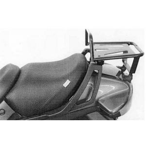 Rear Rack - BMW R1100RT / R1150 RT RS