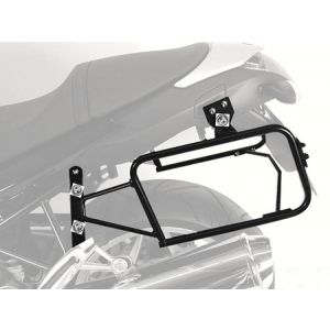Lock-it Side Carrier - BMW R1200 R up to 10'
