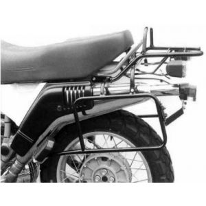 Rear Rack - BMW R65 / R80 GS up to 87'