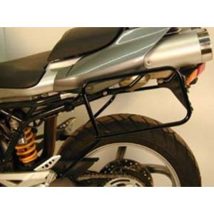 Side Carrier - Ducati Multi Strada 620 / 1000 / 1100 S