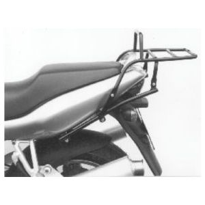 Rear Rack - Ducati 944 ST 2 / 3 / 4