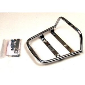 Rear Rack - Moto Guzzi California 1100 from 94 - 01' / 1100 i / 1100 i-75 / Evolution