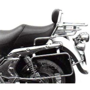 Side Carrier - Moto Guzzi California 1100 from 94 - 01' / 1100 i / 1100 i-75 / Evolution