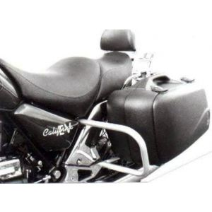 Side Case Guard  - Moto Guzzi California 1100 i / 1100 i-75 / Evolution