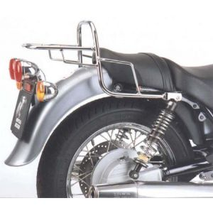 Rear Rack - Moto Guzzi California Jackal